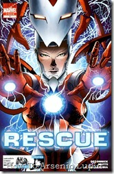 P00005 - Rescue howtoarsenio blogspot com