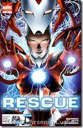 P00005 - Rescue howtoarsenio blogspot com