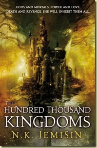 HundredThousandKingdom