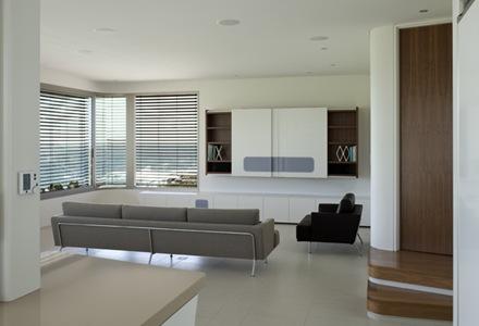interiorismo-casa-Luis-Rosselli
