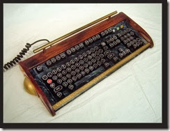 woodcompkeyboard