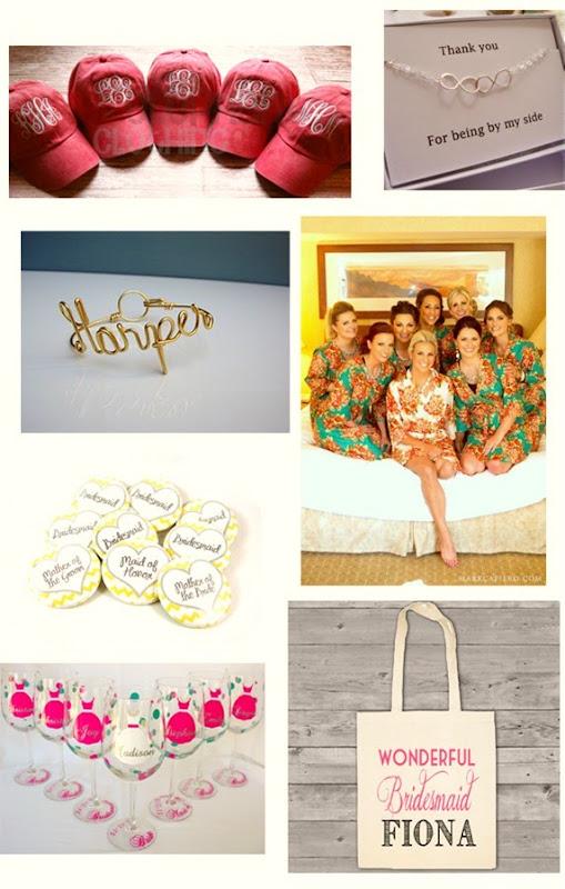 ss-fashion-world-slovenska-slovenian-blogger-blogerka-bridesmaid-bride-wedding-gifts-thank-you-personalized-ideas-art-etsy-maid-of-honor-pink-blue-jewelry-name-girls