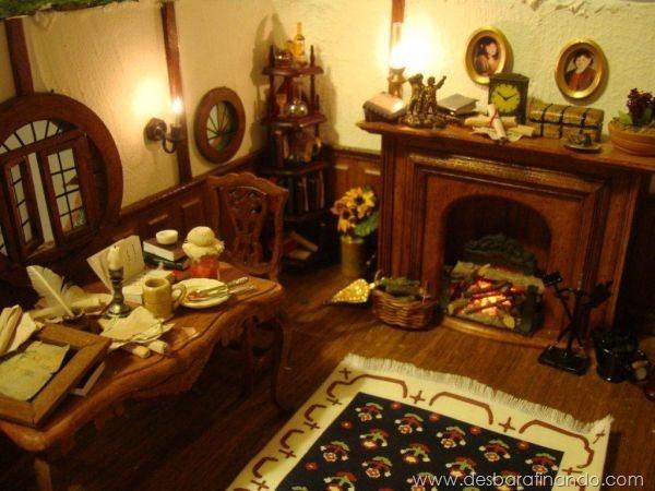 Bolsao-senhor-dos-aneis-hobbit-miniaturas-casa-bonecos-desbaratinando (13)