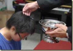 adultbaptism-xx