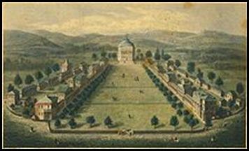 Lawn 1856