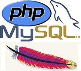 Source Code Menghitung Luas Lingkaran dengan PHP
