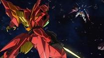 [sage]_Mobile_Suit_Gundam_AGE_-_20_[720p][D4A5FDF6].mkv_snapshot_17.24_[2012.02.26_16.38.24]