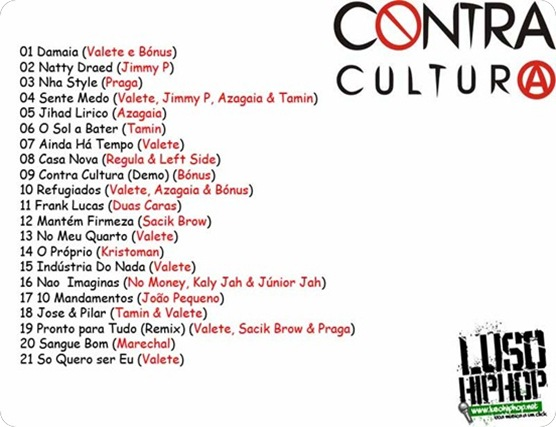 Mixtape Contra Cultura Back_thumb[2]