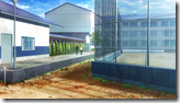 Fate Stay Night - Unlimited Blade Works - 04.mkv_snapshot_10.39_[2014.11.02_19.22.39]