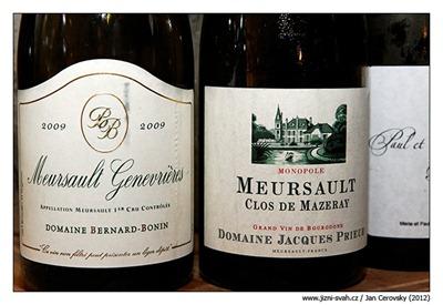 Prieur_Bonin_Meursault