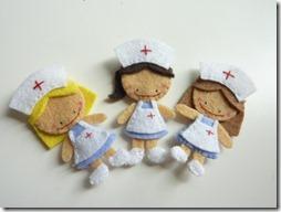 enfermera (14)