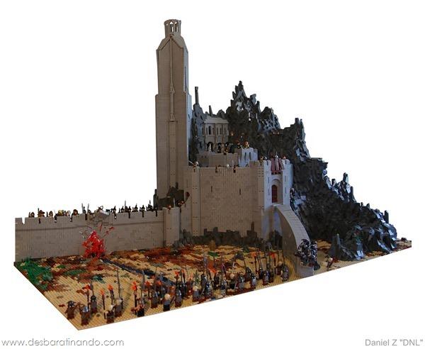 batalha-no-Abismo-de-Helm-lego-desbaratinando (5)