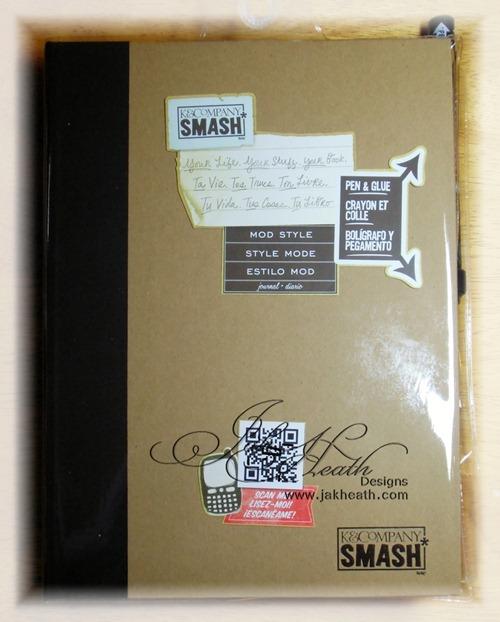 smash_book1