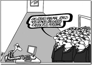 humor oficinistas despedir a lopez(12)