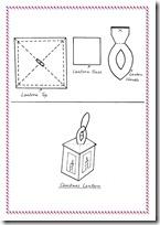 christmas-lantern-reading-craft-activity31