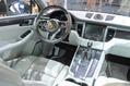 Porsche-Macan-74