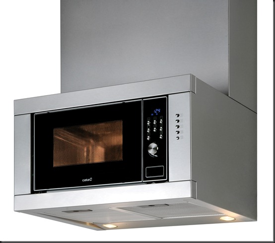 Mini electrodomesticos para cocinas decoracion de interiores - Lavavajillas medidas especiales ...