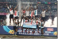 2015 Hong Kong Sevens-Fiji
