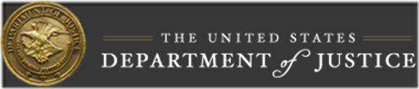 Dependencias gubernamentales de Estados Unidos