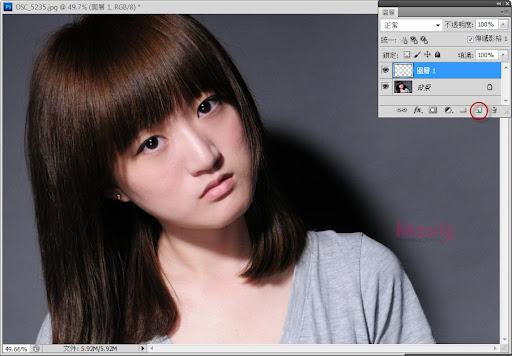DSC_52351.jpg