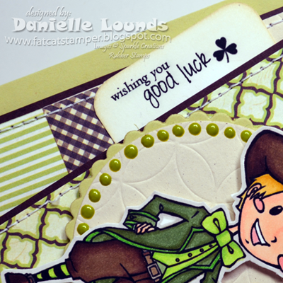 LeprechaunOliverPreview_SentimentCloseup_DanielleLounds