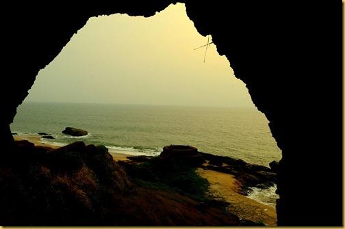 Bekal Fort, Taj Vivanta Bekal. Bekal Fort Kerala, photo Bekal Fort, sea Bekal Fort