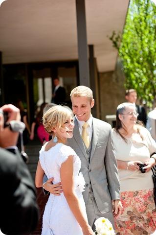 lex&brian-weddingday-65