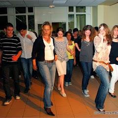 Diner de solidarité à Provins - 15 mai 2009::Asso 0494