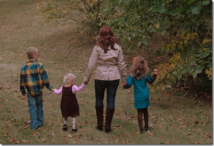 fall photo shoot 2011 332