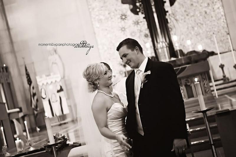 Jeremy & Katie wed 2011 206 logo