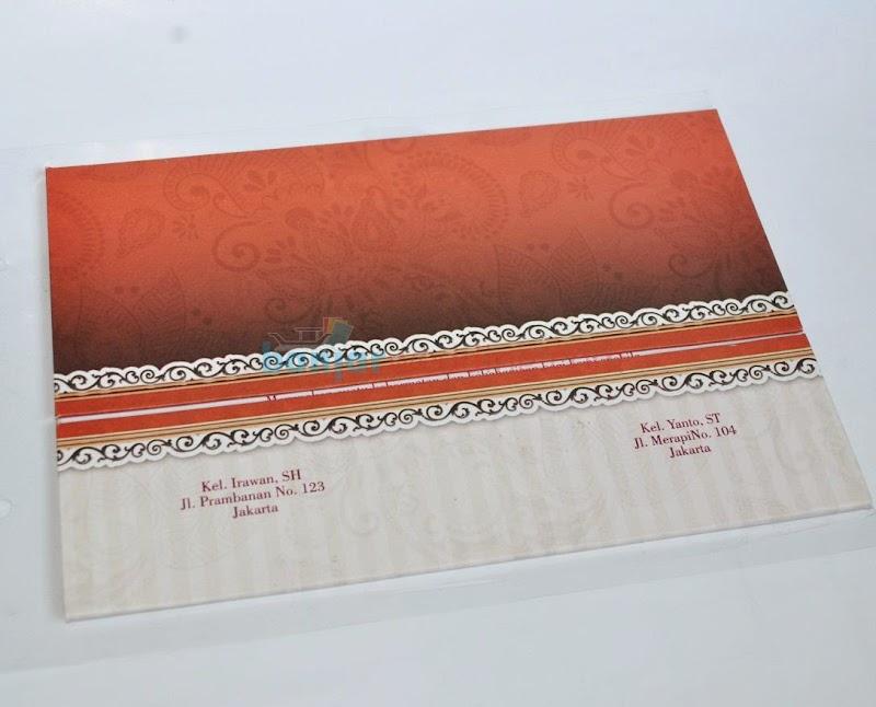 undangan hardcover murah_34.jpg