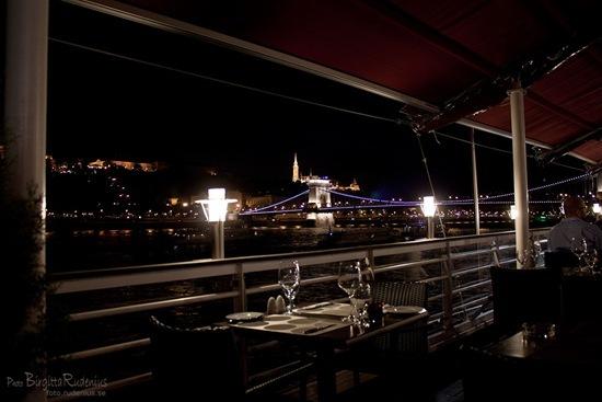 dinner_20110827_1