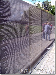 10-05-2011 Washington DC 016