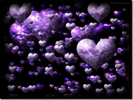 corazones (3)