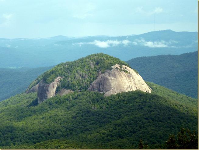 2012-07-05 - NC, Blue Ridge Parkway -  MP396 - 469 (105)