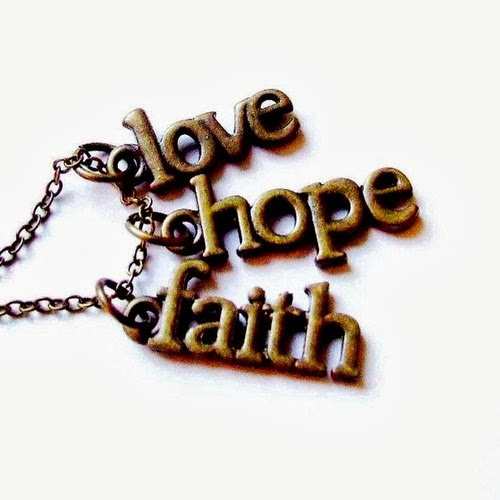 love-hope-faith