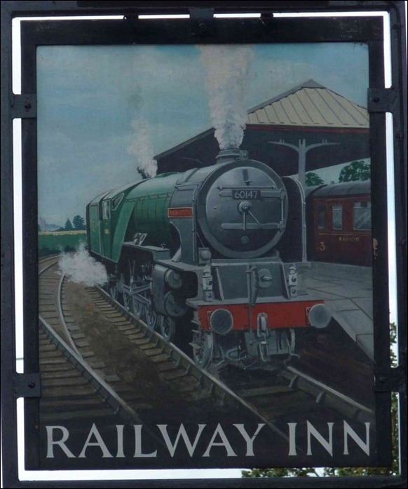 Railway 01
