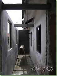 My House0138