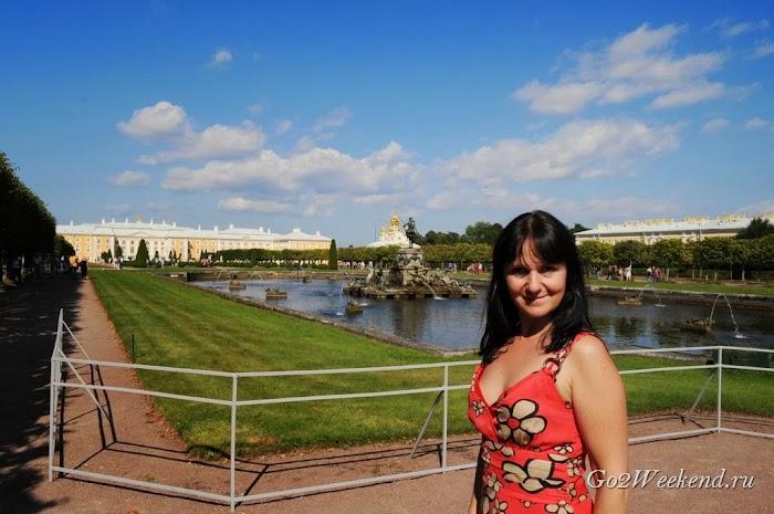 Peterhof 57