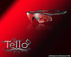 Senior-Tello.jpg