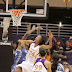PhoenixMercuryBasketball061520120050.JPG