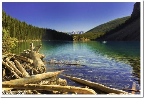Lakes_496_101