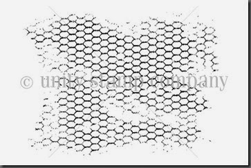 UK-574A-CHICKEN-WIRE-BACKGROUND