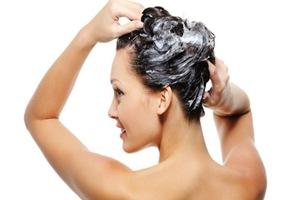 mascarillas-cabello-aplicacaion