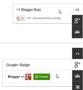 pulsante- 1-google-plus-badge-blogger