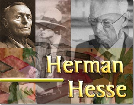 herman_hesse_logo