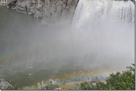 Twin Falls, Id 055