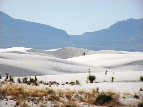 White_Sands_National_Monument_08