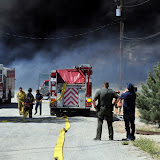 News_120617_DualMobileHomeFire_Reno