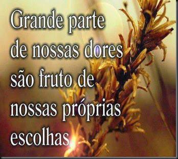 facebook-frases-evangelicas-para-o-facebook-b31c9c